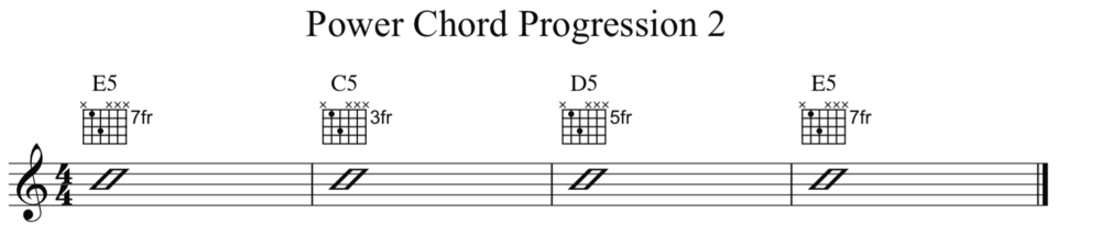 power-chord-progression-2.png