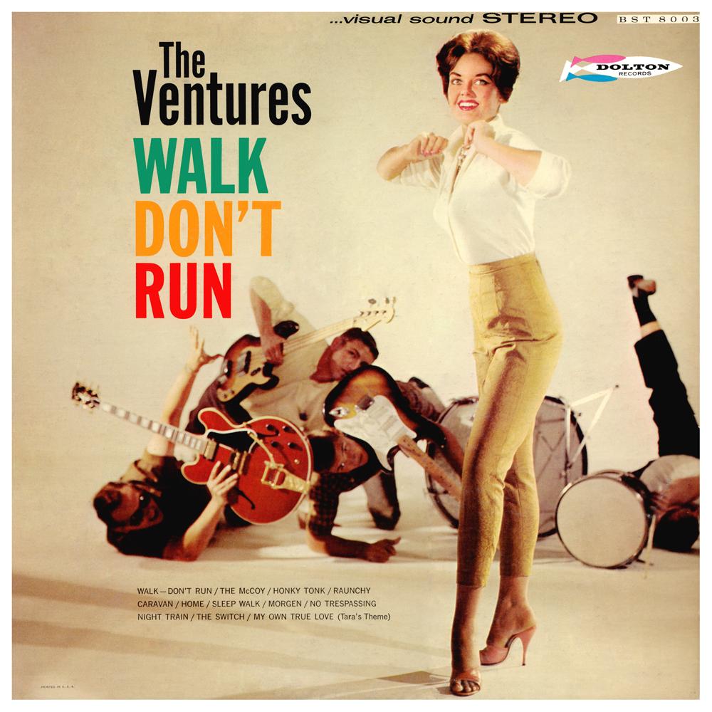 walk-dont-run.jpg