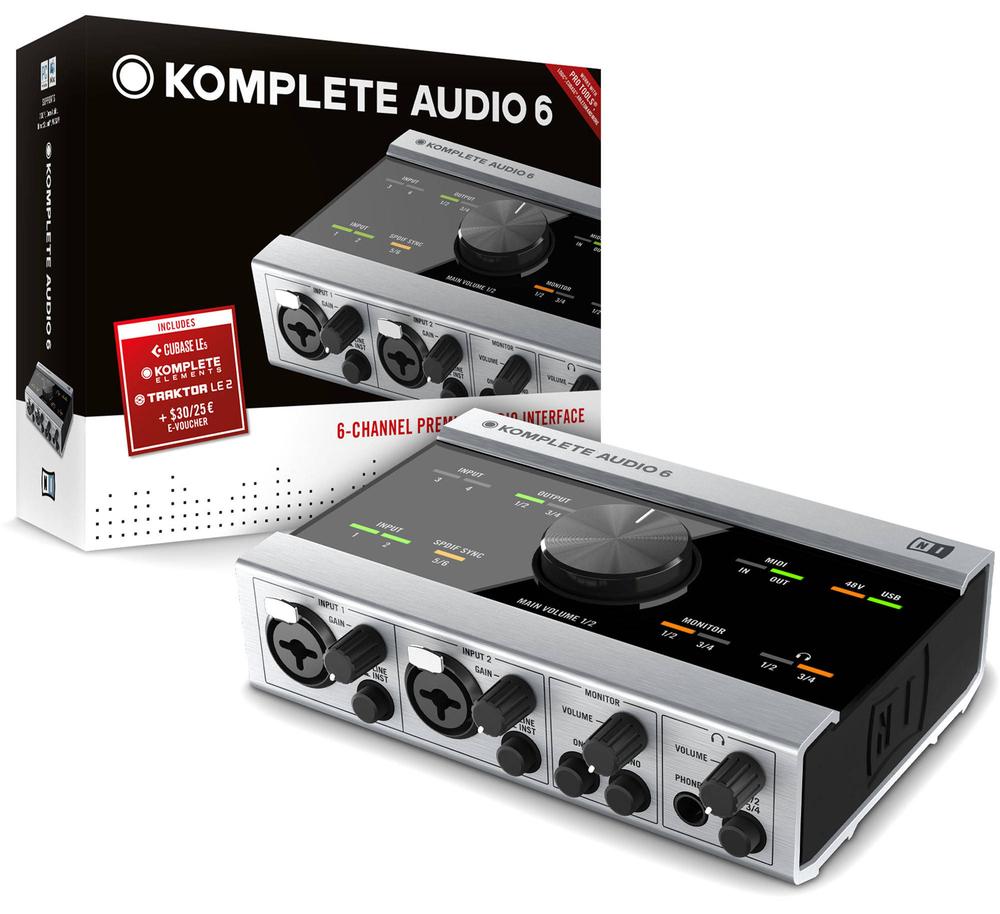 ni-komplete-audio-6.jpg