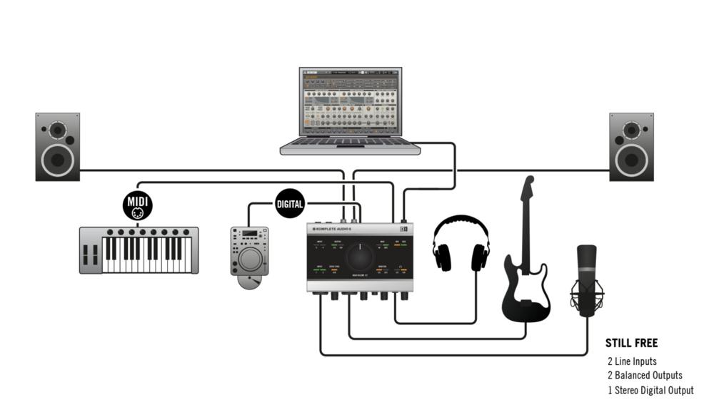 ni-komplete-audio-6-setup.jpg