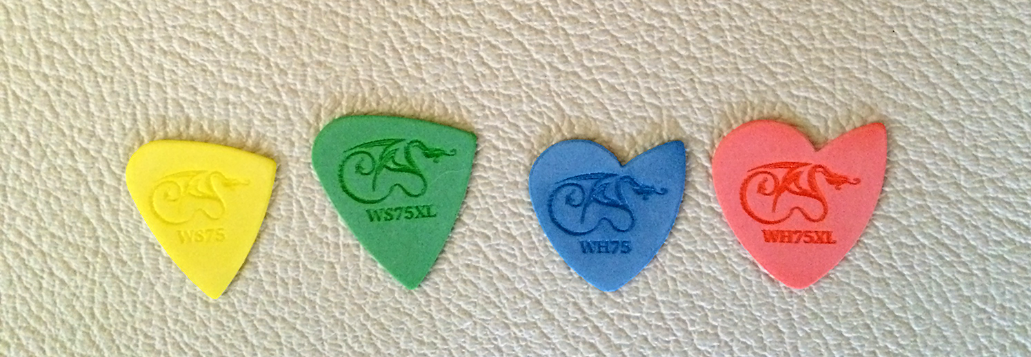 cc16e003f11 Dragon s Heart Wyvern Series Picks Review