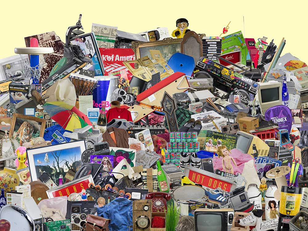 the-pile2.jpg