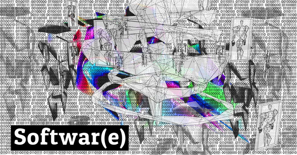 softwar.png