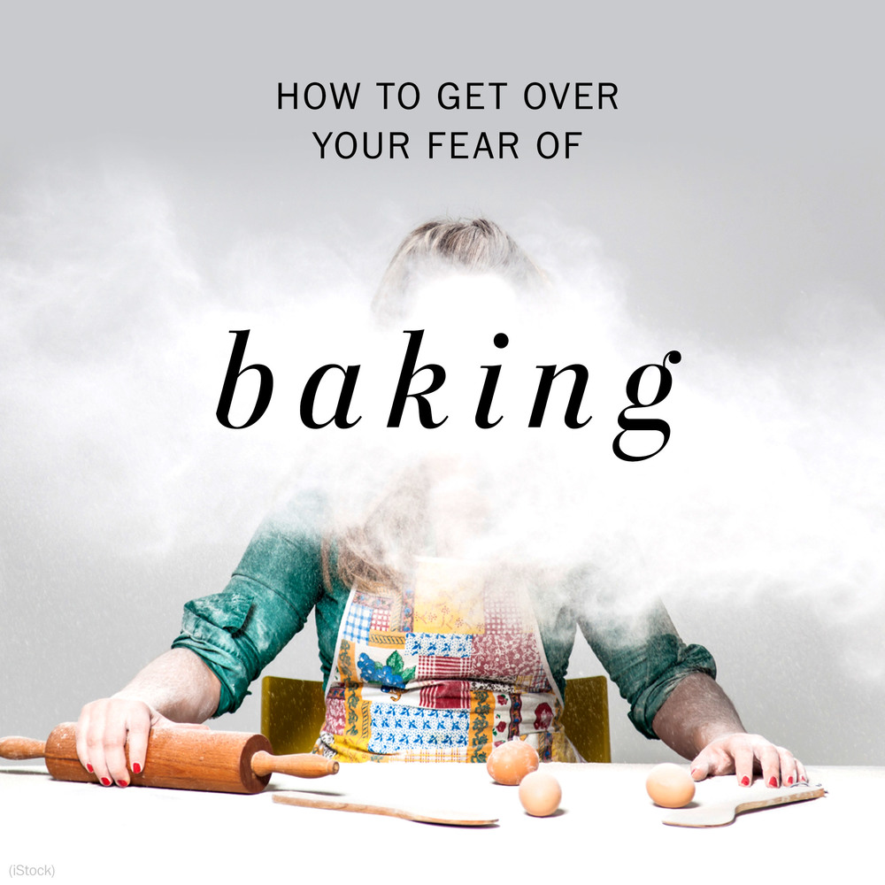 1017_Baking.jpg