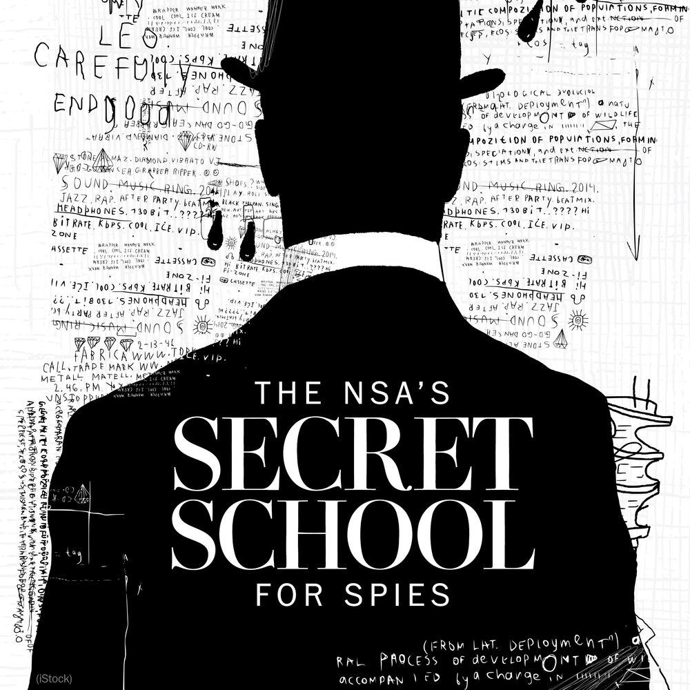 1109_SpySchool.jpg