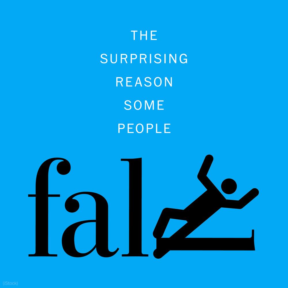 1009_Fall.jpg