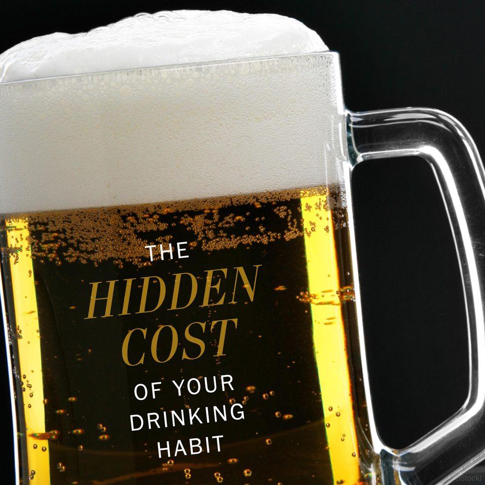 1016_Drinking.jpg
