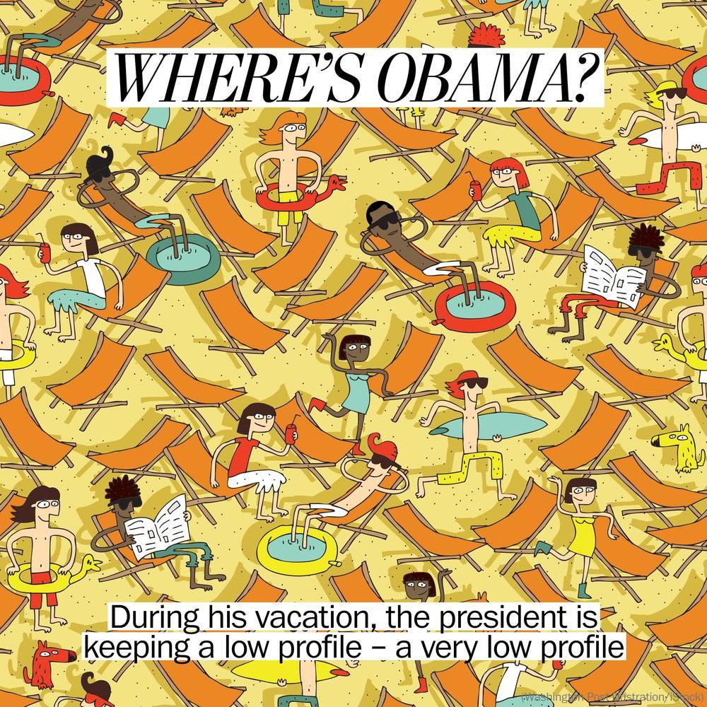 0821_ObamaVacay.jpg