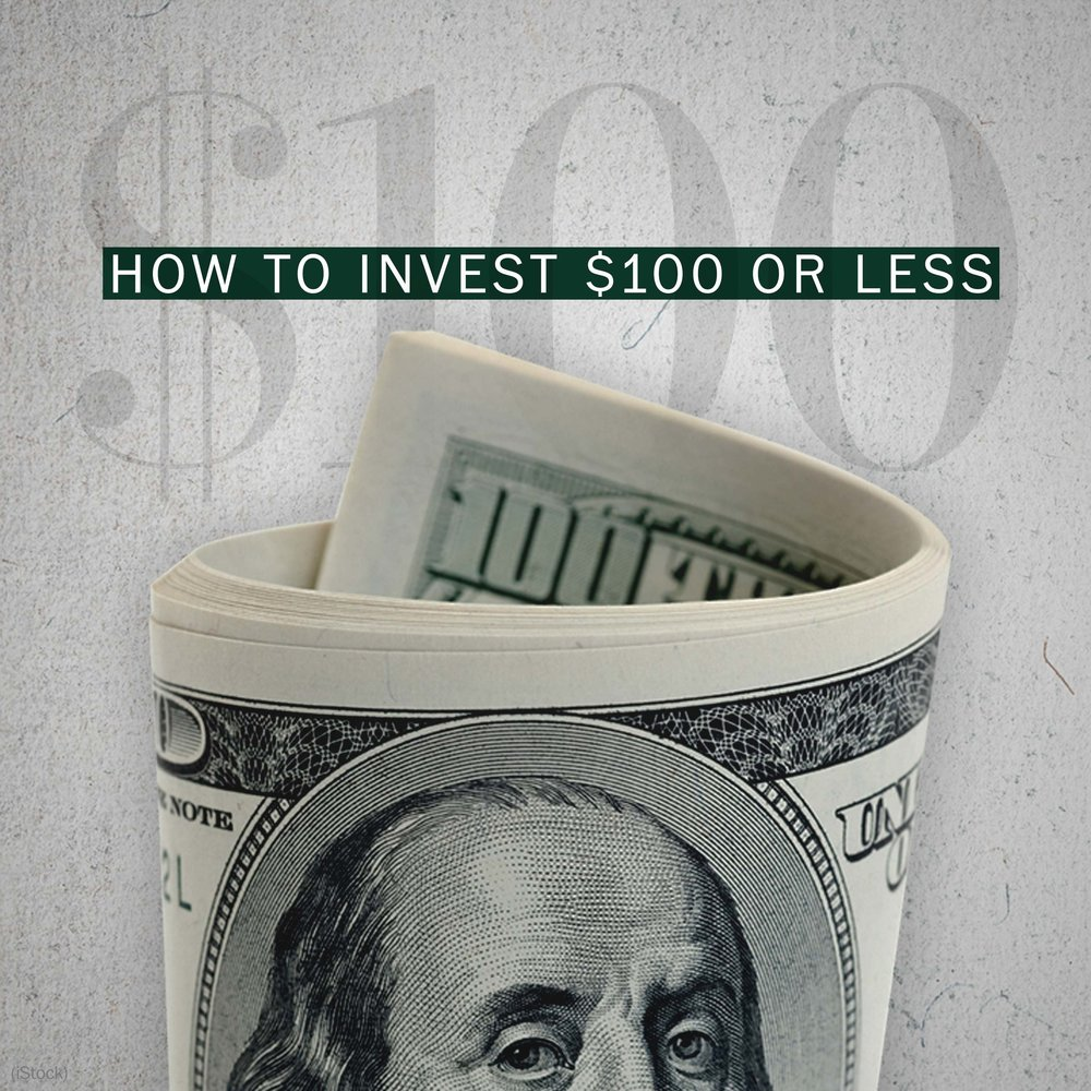 0814_Invest_B.jpg