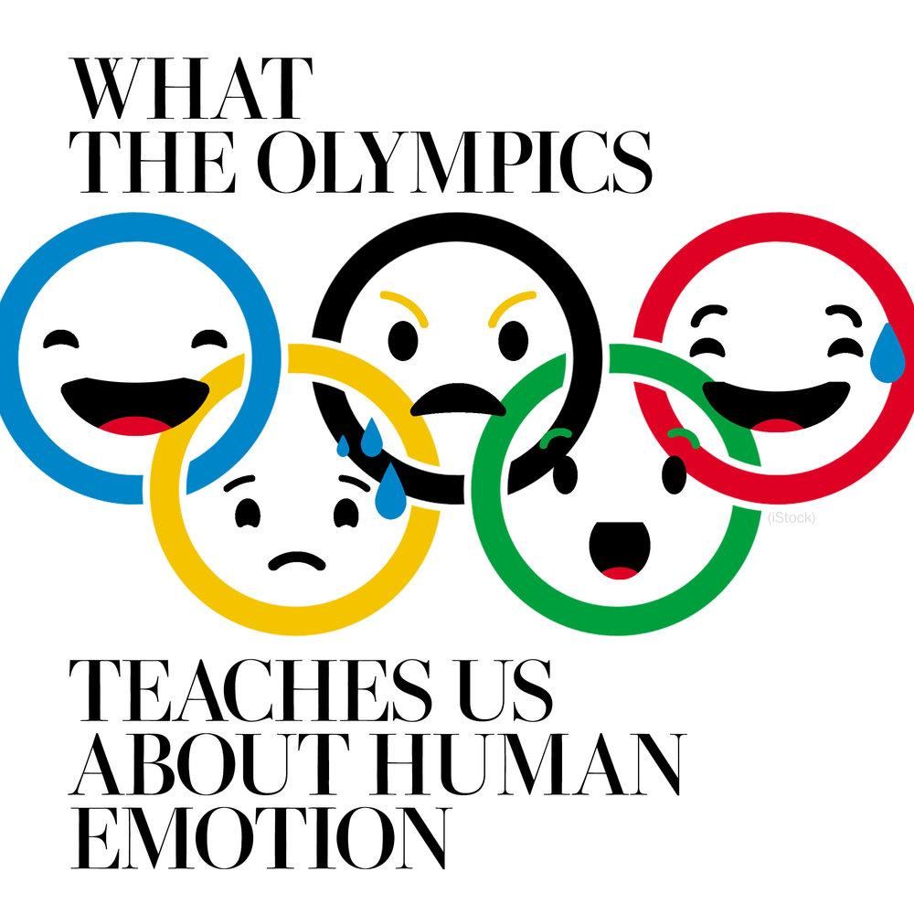 0814_OlympicsEmotions_B.jpg