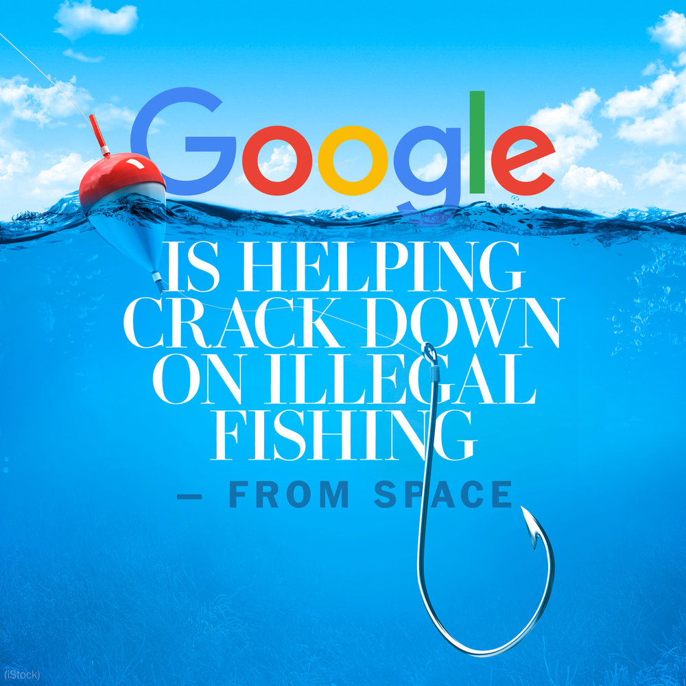 0918_GoogleFishing_B.jpg