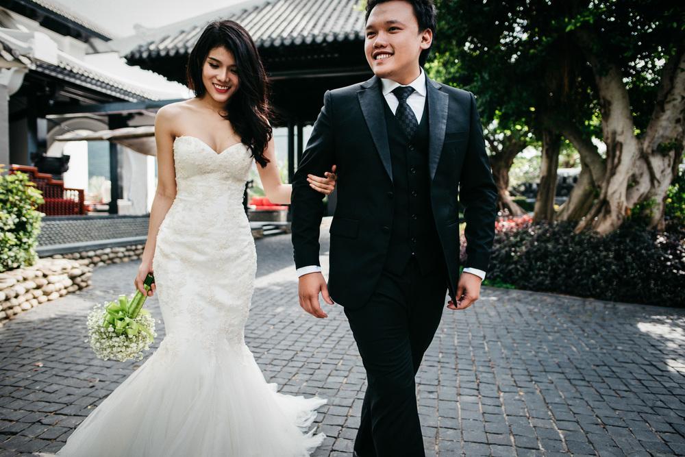 Phu - Trang prewedding (176 of 1392)-Edit.jpg