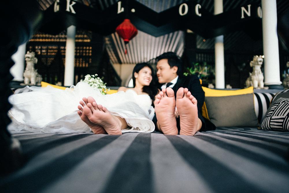 Phu - Trang prewedding (373 of 1392)-Edit.jpg