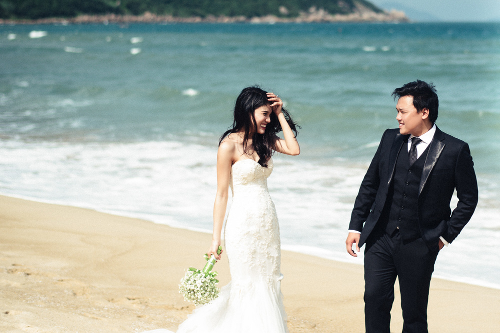 Phu - Trang prewedding (476 of 1392)-Edit.jpg