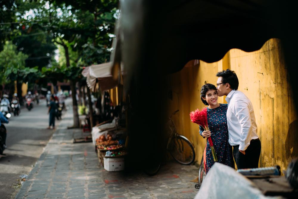 Phu - Trang prewedding (1170 of 1392)-Edit.jpg