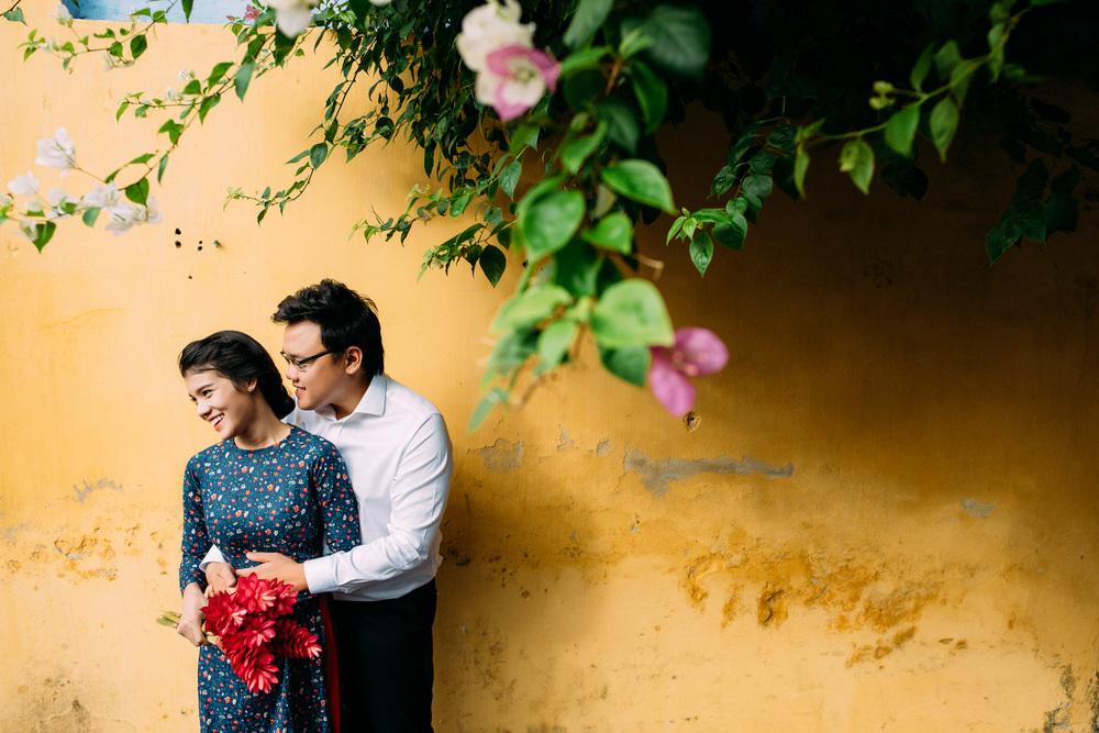 Phu - Trang prewedding (1284 of 1392)-Edit.jpg