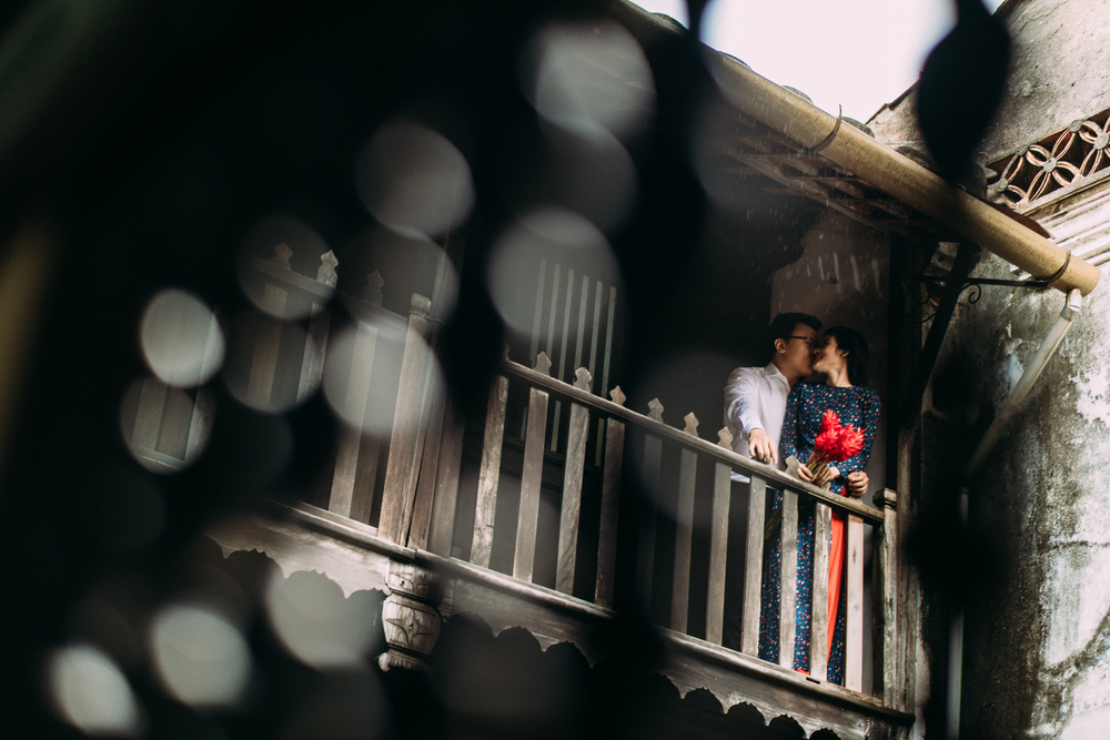 Phu - Trang prewedding (1328 of 1392).jpg