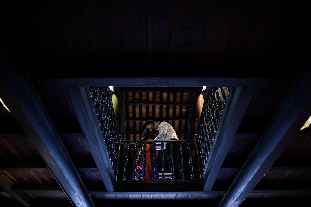 Phu - Trang prewedding (1341 of 1392)-Edit.jpg