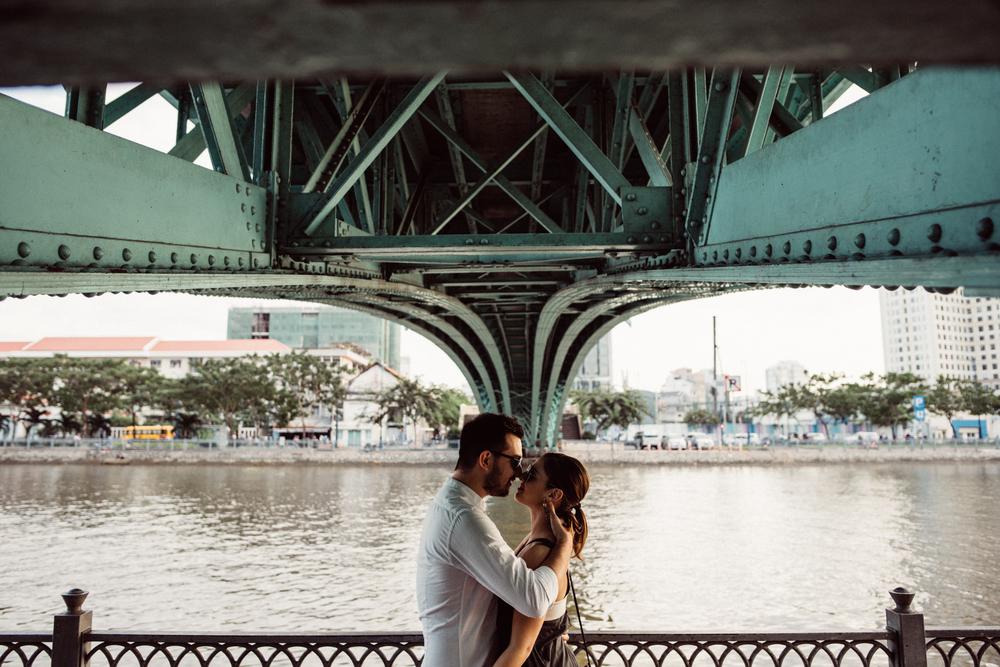 F + V | Engagement-4.jpg