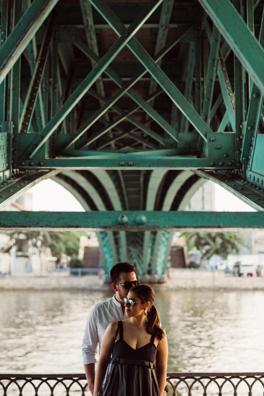 F + V | Engagement-12.jpg