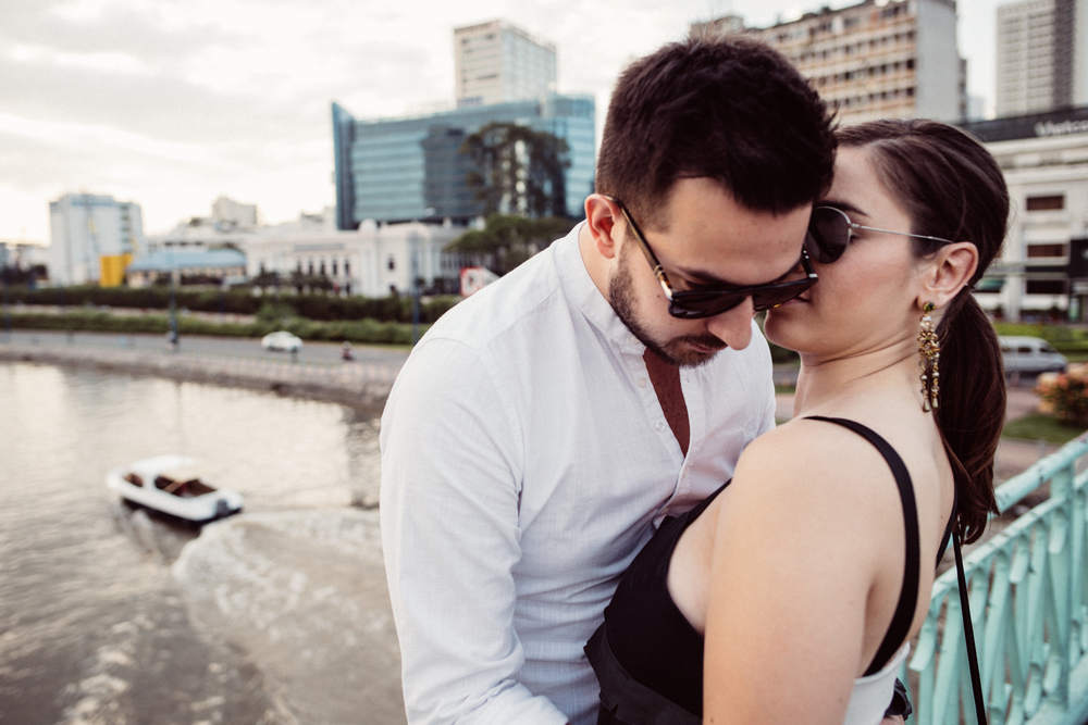 F + V | Engagement-13.jpg