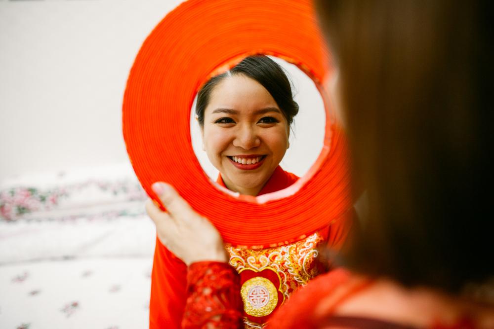 Truong - Quan ceremony-109.jpg