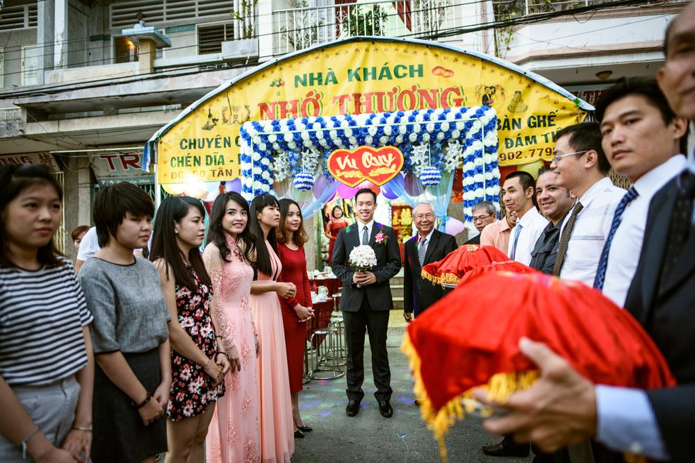 Truong - Quan ceremony-214.jpg