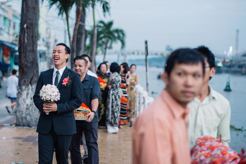 Truong - Quan ceremony-223.jpg