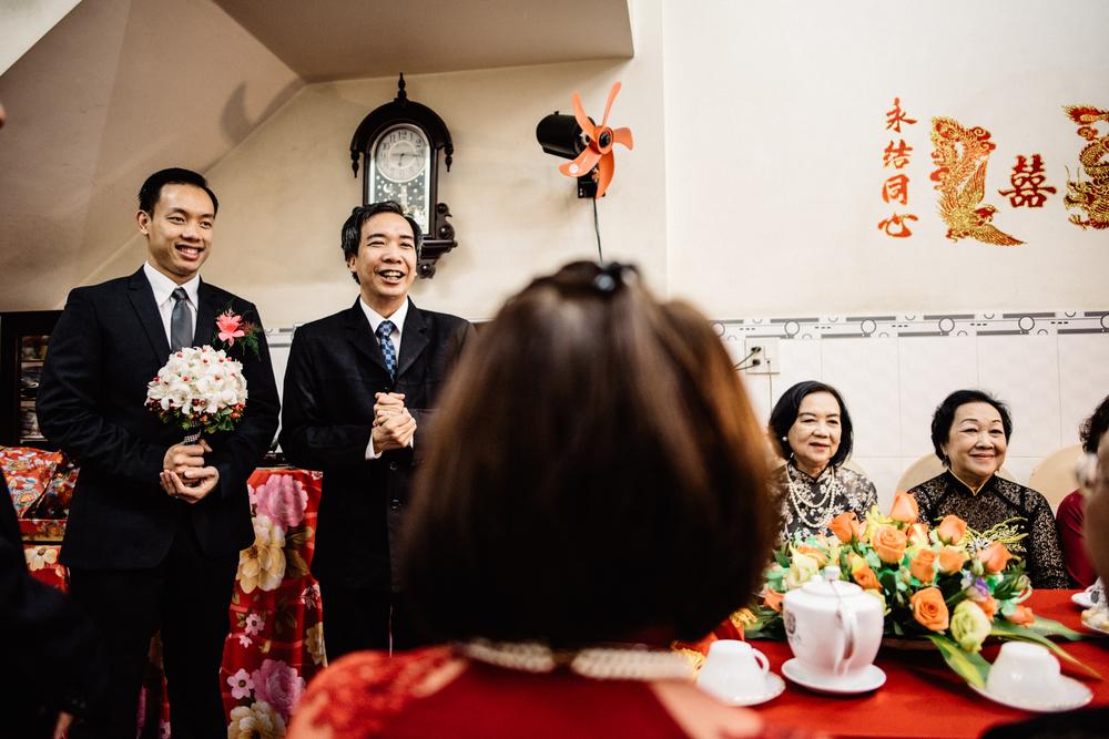Truong - Quan ceremony-245.jpg