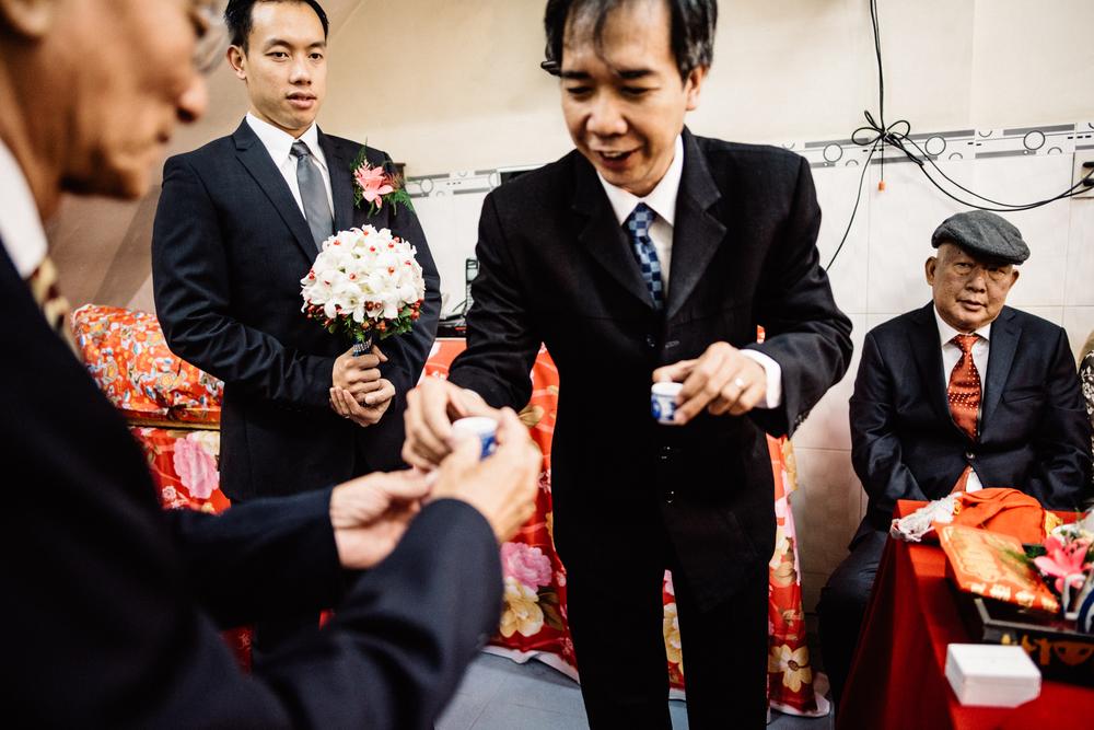 Truong - Quan ceremony-248.jpg