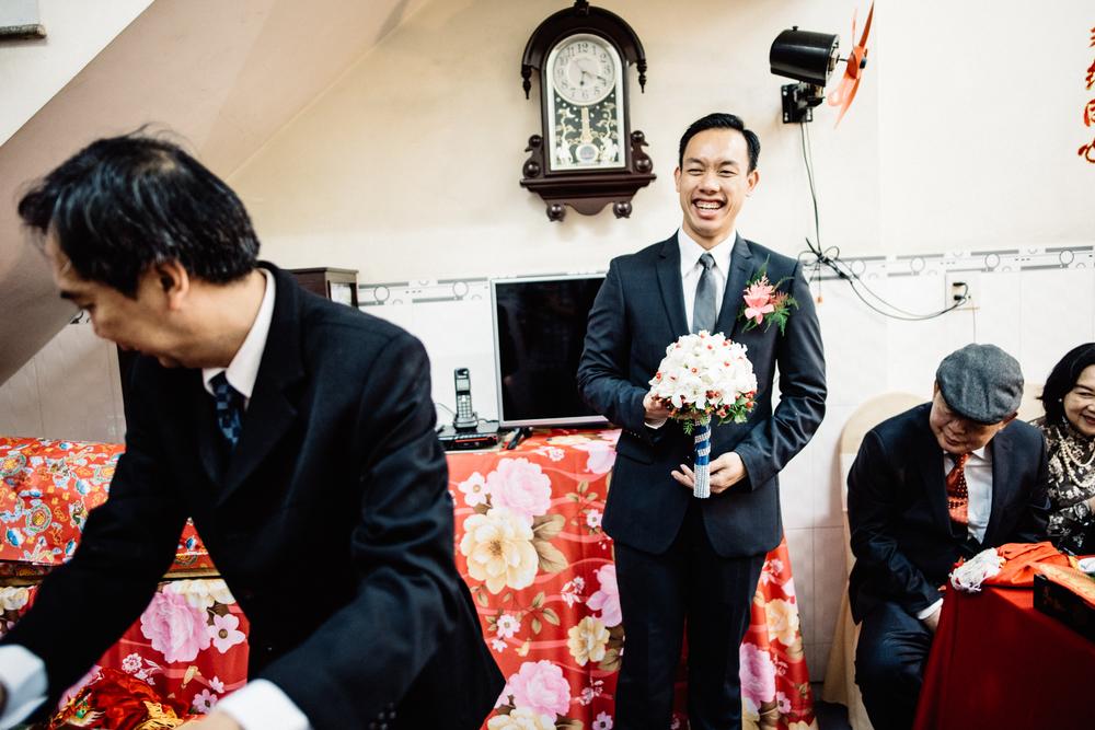 Truong - Quan ceremony-256.jpg