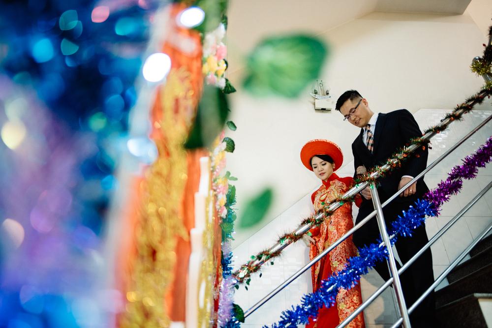 Truong - Quan ceremony-273.jpg