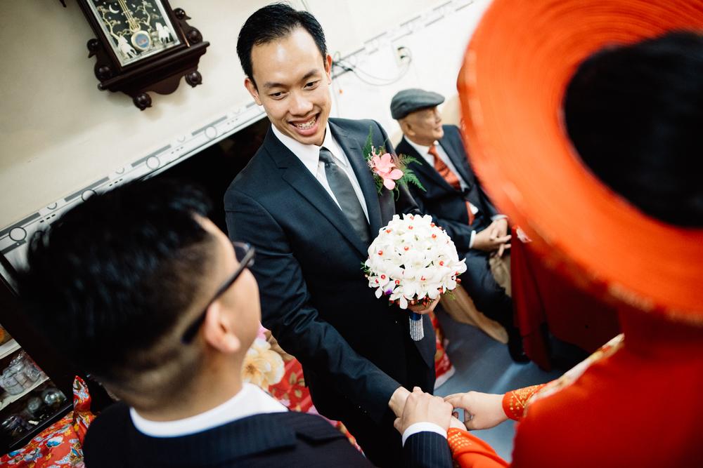 Truong - Quan ceremony-292.jpg