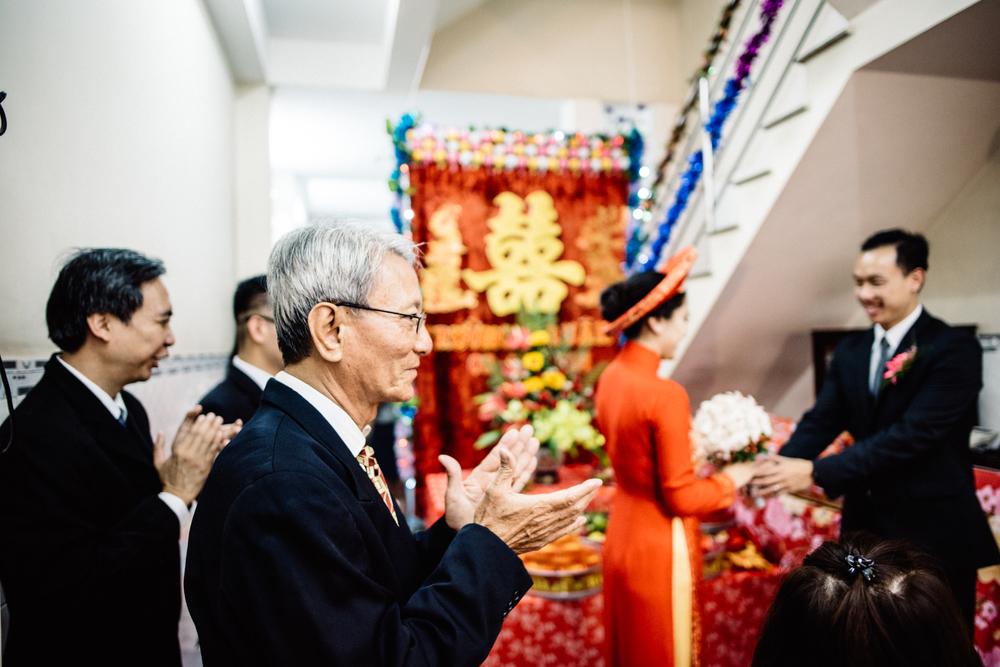 Truong - Quan ceremony-304.jpg