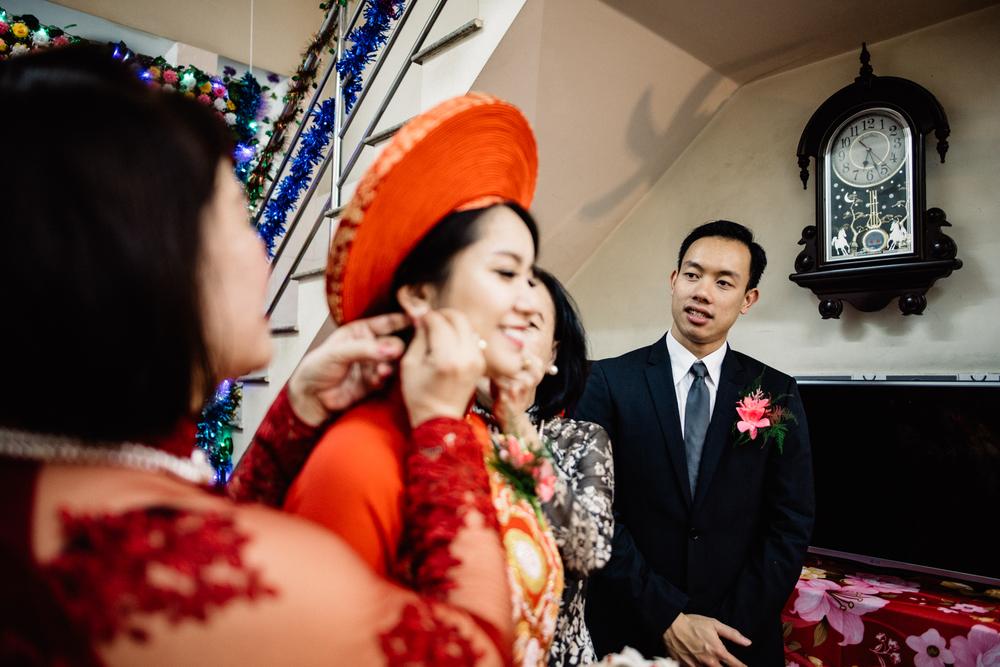 Truong - Quan ceremony-327.jpg