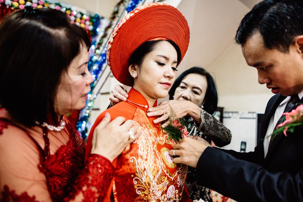 Truong - Quan ceremony-353.jpg