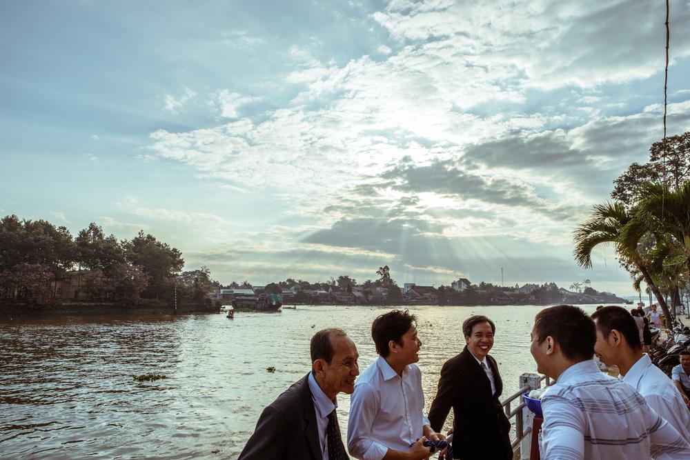Truong - Quan ceremony-444.jpg