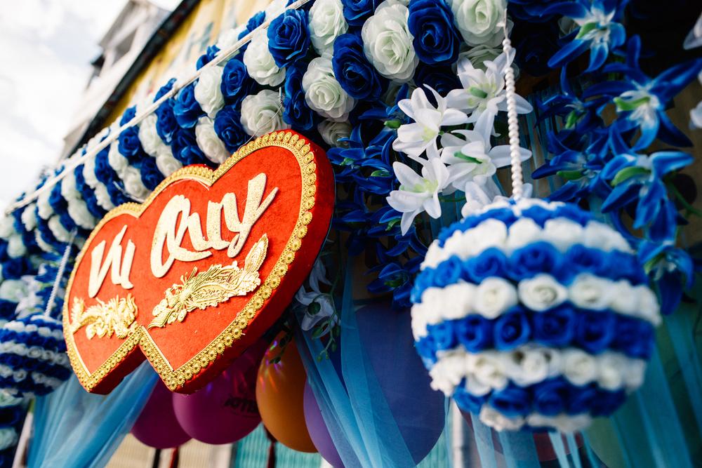 Truong - Quan ceremony-446.jpg