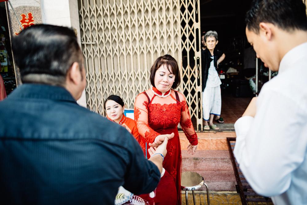 Truong - Quan ceremony-451.jpg