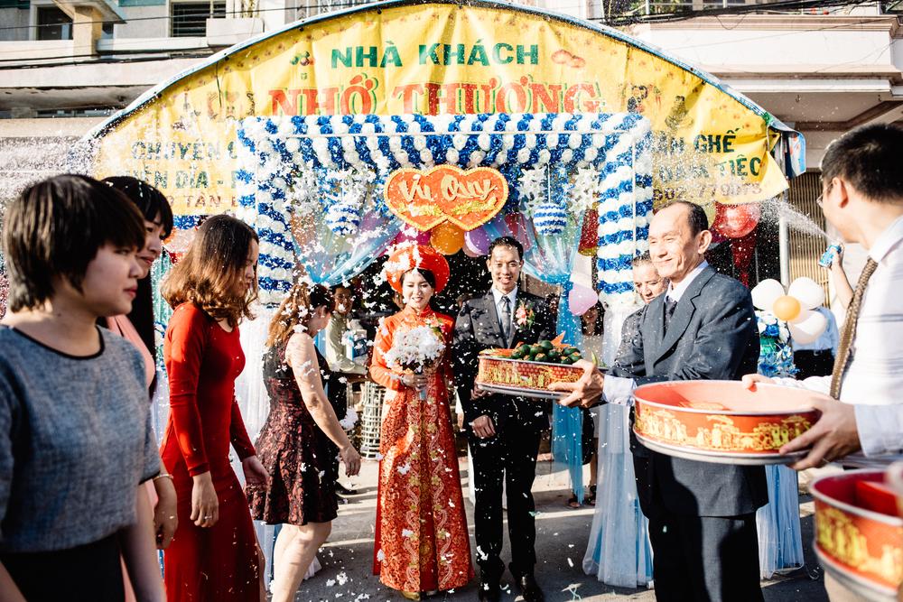 Truong - Quan ceremony-496.jpg