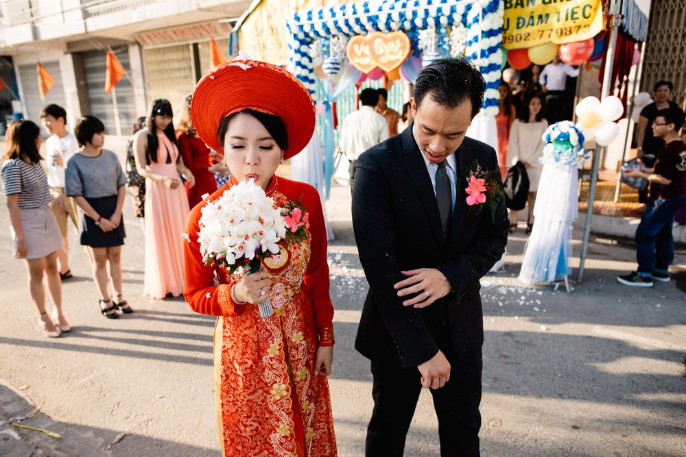 Truong - Quan ceremony-502.jpg