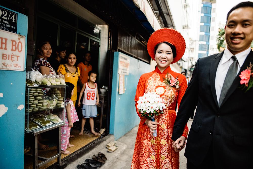 Truong - Quan ceremony-561.jpg