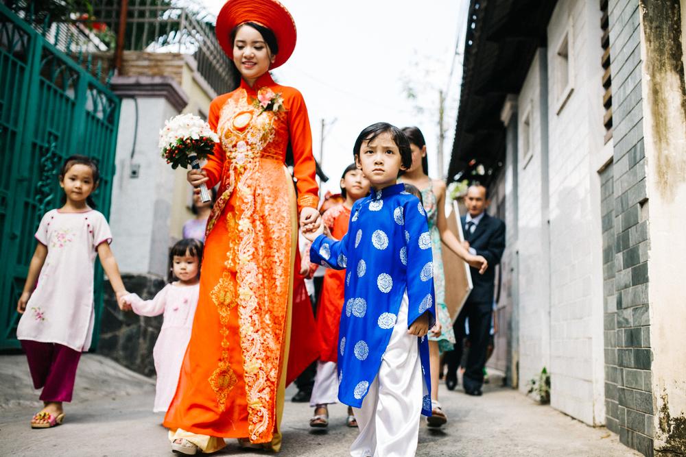 Truong - Quan ceremony-570.jpg