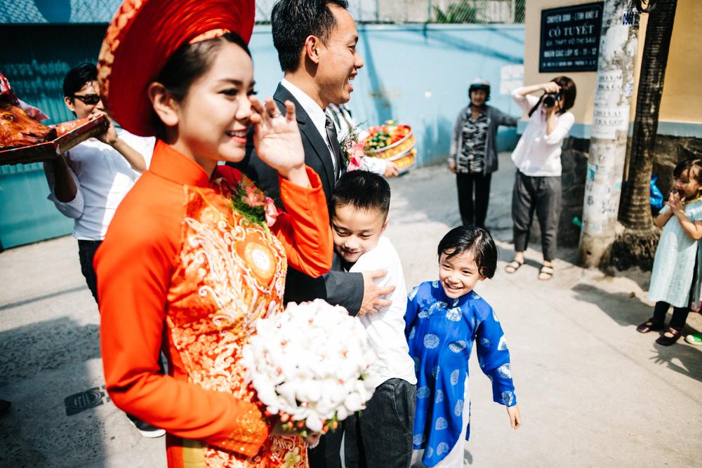 Truong - Quan ceremony-576.jpg