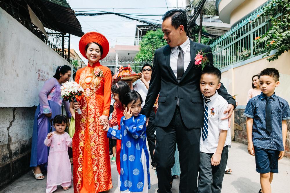 Truong - Quan ceremony-585.jpg