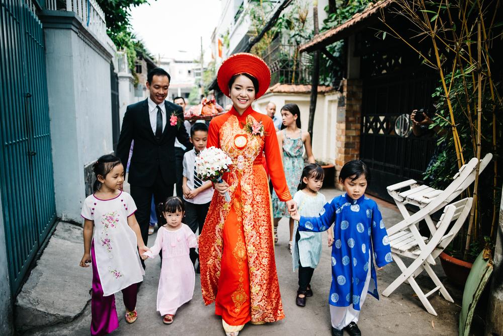 Truong - Quan ceremony-602.jpg