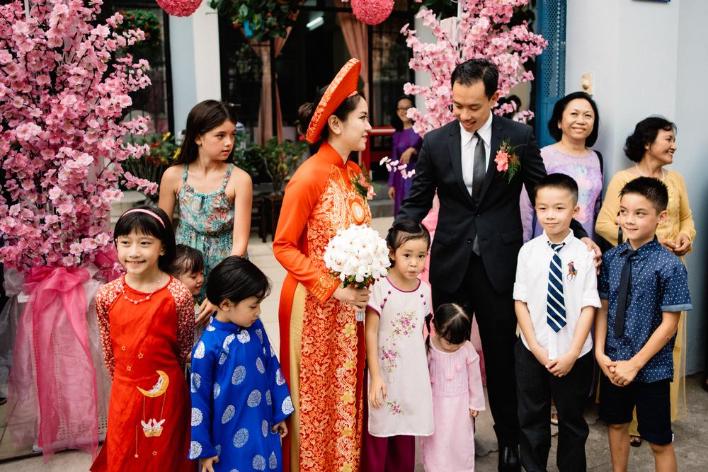 Truong - Quan ceremony-616.jpg