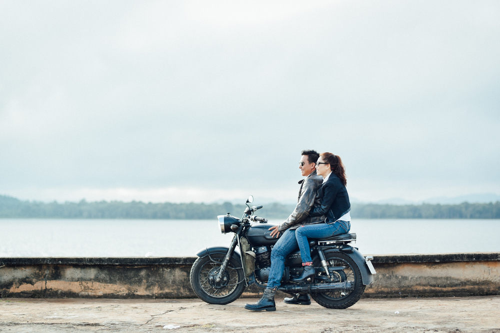 Quang-Truc prewedding-101-Edit.jpg