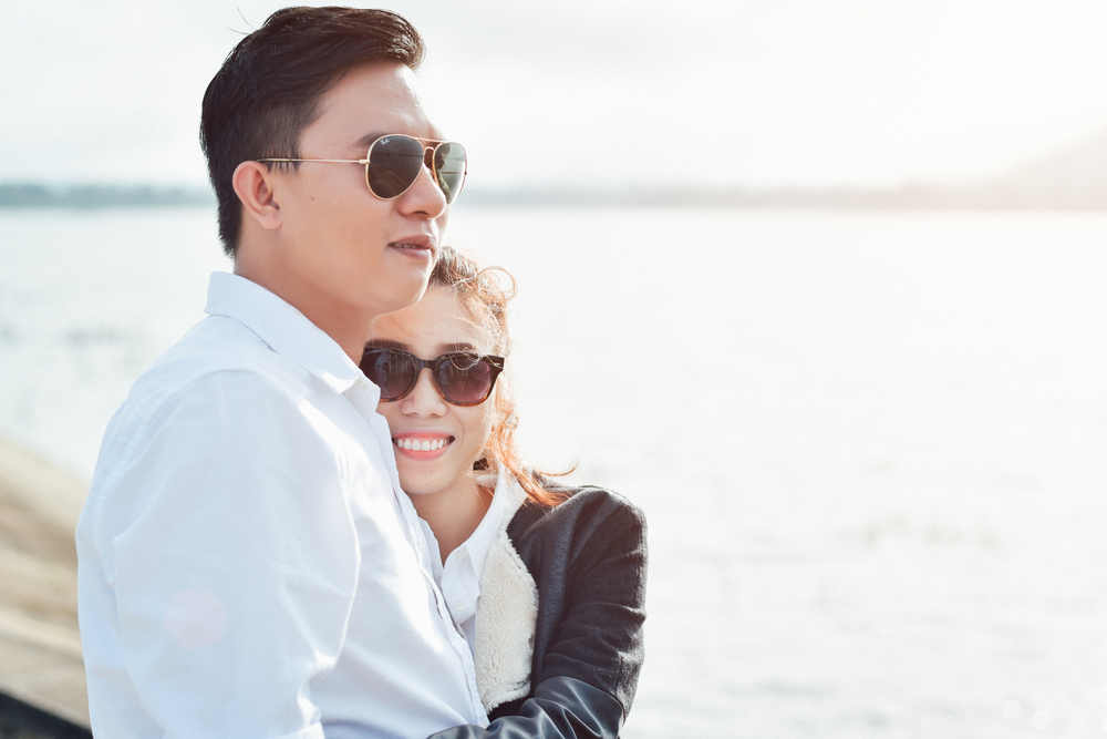 Quang-Truc prewedding-146-Edit.jpg