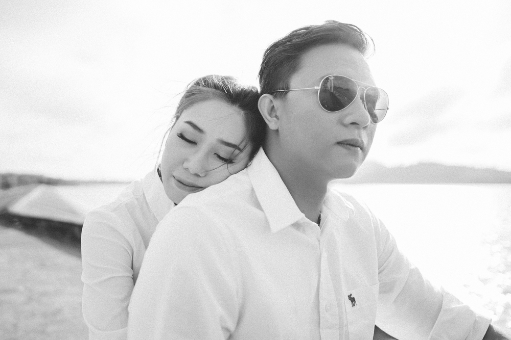 Quang-Truc prewedding-234-Edit.jpg